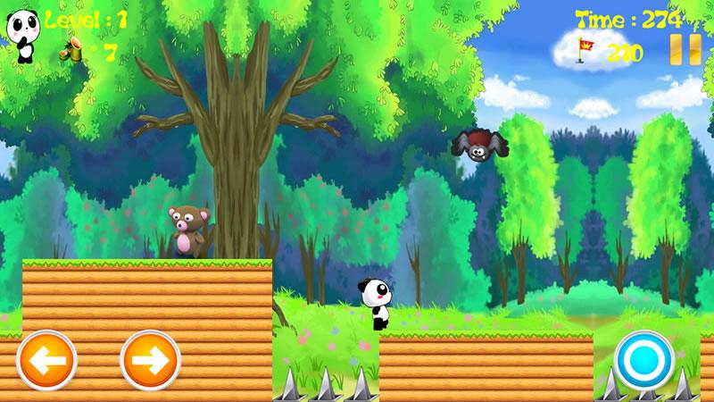 超级熊猫截图 (3)