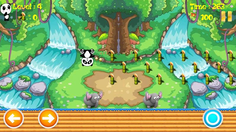 超级熊猫截图 (5)