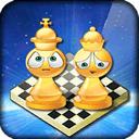 国际象棋Q版