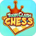 动画国际象棋战