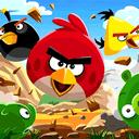 愤怒的小鸟:里约冒险