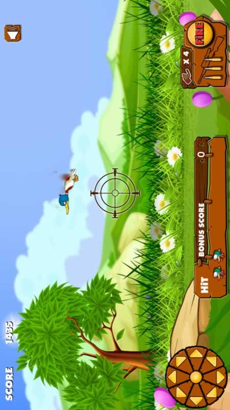 捕鸭猎人截图 (4)
