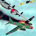 空战1942(FC)