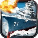 海战世界:沙滩保卫战