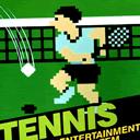 网球(FC)
