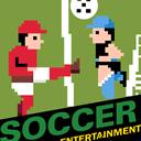 足球(FC)